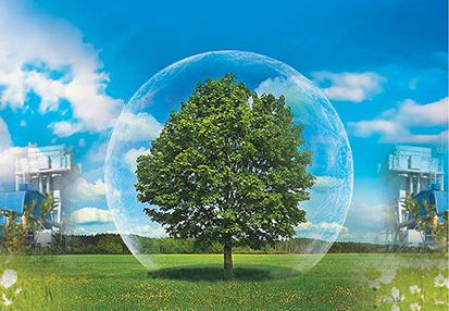 Рисунки на конкурс охрана окружающей среды