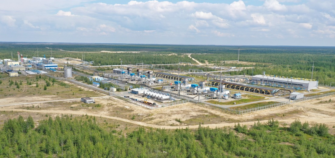 """Применение рационализаторских предложений ВООО""""Газпром добыча Уренгой"""" способствует снижению материальных затрат, экономии энергоресурсов, увеличению доходов отроста реализации продукции"""