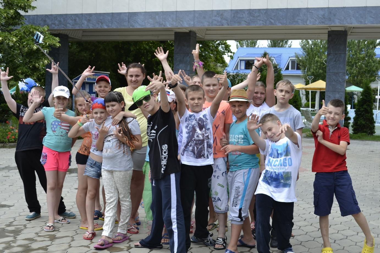 Прнимают в гости девучки екатеринбург 4 фотография